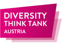https://www.diversitythinktank.at/