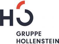 Gruppe Hollenstein