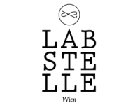 Labstelle