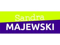 Sandra Majewski